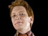 Can you tell James and Oliver Phelps (Fred and George Weasley) apart?