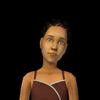 Hero Arlecchino -Child-