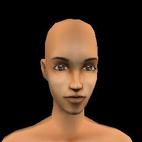Adult Female 27 Archetge