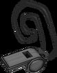 Whistle (GUOS65036)