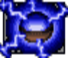 Crash Team Racing Warp Orb Icon