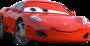 Michael Schumacher Ferrari F430