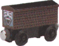 1994 Prototype Troublesome Brakevan LC99049.png