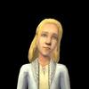 Cordelia Capp -Child-