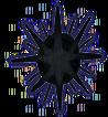 Devil's Spark (GUOS65096)