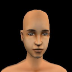 Adult Female 13 Archecer