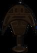 Dark Bolt (GUOS65032)