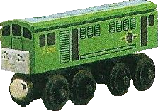 1994 Prototype BoCo LC99017 V2.png