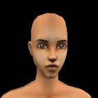 Adult Female 01 Archheart