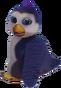 Crash Bandicoot N. Sane Trilogy Penta Penguin