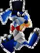 Ripper Roo Crash 2