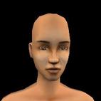 Adult Female 10 Archeste