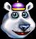 CNK Polar Icon