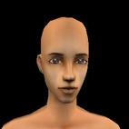 Adult Female 04 Archemed