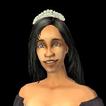 Gina Seavey