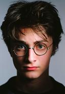 Harry Potter Daniel Radcliffe Prisoner of Azkaban