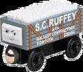 1996 Prototype S. C. Ruffey LC99074.png