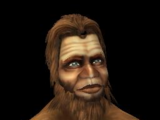 Bigfoot Bigfoot (NPC)