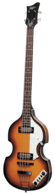 Höfner 500-1 Violin Bass Guitar