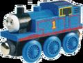 1992 Prototype Thomas LC99001.png