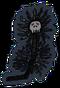 Death Flower (GUOS65061)