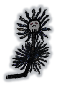 File:Death Flower (GUOS65061).png