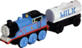 2000 Thomas Engine Pack LC99711.png