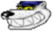 Crash Bash Bearminator Icon