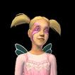 Desdemona Capp In-game