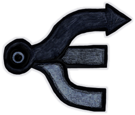 File:Disambiguation Link Symbol (GUOS65141).png