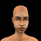 Adult Female 24 Archcpol