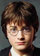 Harry Potter Daniel Radcliffe Philosopher's Stone