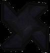 Origami Cross (GUOS65130)