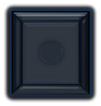 Bevel (GUOS65115)