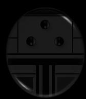 File:Bowling Ball (GUOS65024).png
