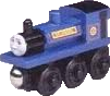 1997 Prototype Sir Handel LC99079 V1.png
