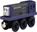 2000 Prototype Splatter LC99157.png