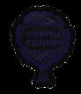 Whoopee Cushion (GUOS65125)