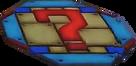 Crash Bandicoot N. Sane Trilogy Medieval Bonus Round Platform
