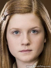 MorphThing - Bonnie Wright