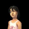 Brandi Newbie -Child-