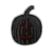 Halloween Pumpkin (GUOS65077)