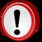 Icon-warning