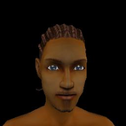 Teen Male 5 Dark