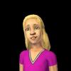 Erin Beaker -Child-