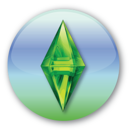 File:TS3OLS Icon.png
