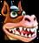 CNK Dingodile Icon