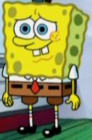 SpongeBob SquarePants (Season 7)