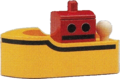 1996 Sodor Bay Tugboat LC99060.png