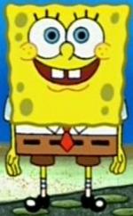 SpongeBob SquarePants (Season 5)